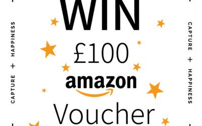 WIN: £100 Voucher for Christmas